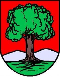 Wałbrzych: Wydarzenia polityczne w Wałbrzychu. Część druga