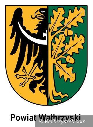 Wałbrzych/region: Można się starać o stypendia sportowe