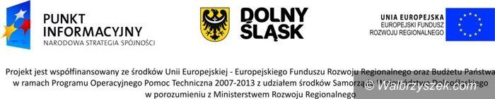 REGION, Boguszów-Gorce: Zapraszamy na bezpłatne konsultacje