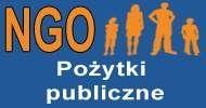 powiat wałbrzyski: Możesz zostać członkiem Powiatowej Rady Działalności Pożytku Publicznego