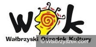 Wałbrzych: Wałbrzyski Ośrodek Kultury zaprasza na kurs tańca
