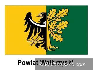 Wałbrzych: W piątek czynny będzie Punkt Przyjęć Interesantów Rzecznika Praw Obywatelskich