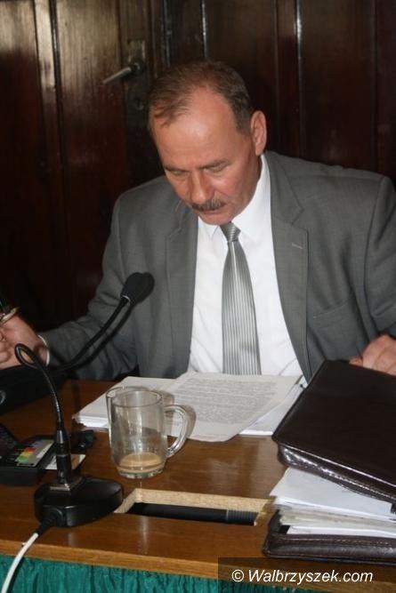 Wałbrzych: Radny zamówił mszę w intencji nauczycieli i .... radnych