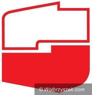 Wałbrzych: Oficjalne stanowisko SLD w sprawie likwidacji wałbrzyskich szkół
