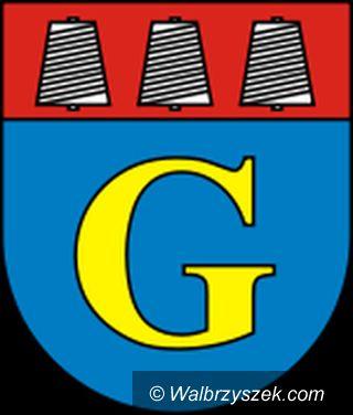 Wałbrzych/region: Radni Głuszycy głosowali w sprawie grodzkości Wałbrzycha