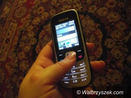 REGION: Usługa Dolny Śląsk News już dostępna
