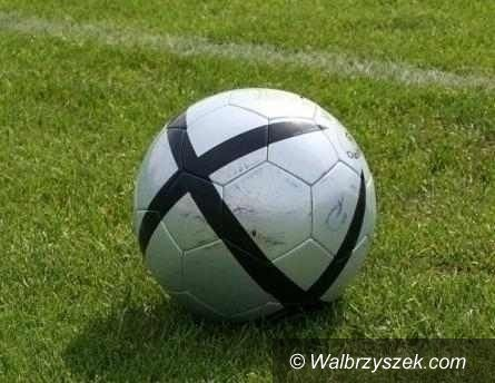 Kraj: Byli gracze Górnika na boiskach I ligi
