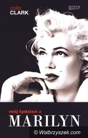 """Wałbrzych: """"Mój tydzień z Marilyn"""""""