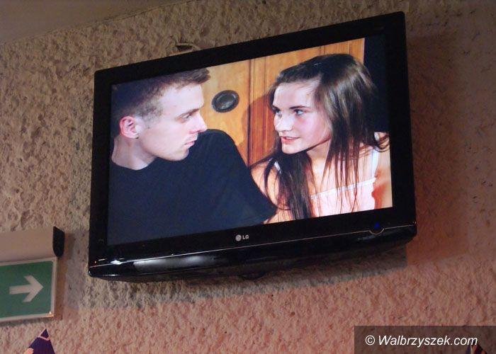 Wałbrzych: Święto Młodego Teatru