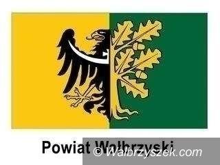 """powiat wałbrzyski: Sięgnij po pieniądze z programu ,,Aktywny Samorząd"""""""