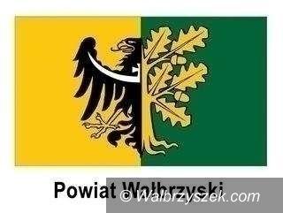 powiat wałbrzyski: Starostwo Powiatowe odpowiada na komunikat Urzędu Miasta