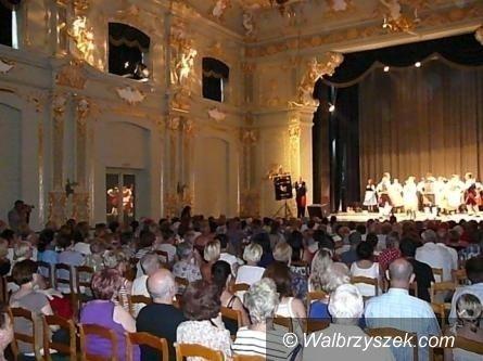 Wałbrzych/REGION: Imprezy na najbliższy weekend w Wałbrzychu i okolicach