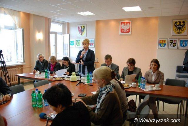 Świdnica: O ratownictwie medycznym w Świdnicy