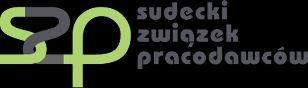 REGION: Przedstawiciele Sudeckiego Związku Pracodawców w składzie grupy roboczej ds. nowego RPO 2014–2020 na Dolnym Śląsku