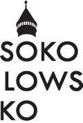 REGION, Sokołowsko: Sokołowsko zaprasza na imprezy kulturalne
