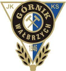 Wałbrzych: Oświadczenie Klubu Kibica Górnika Wałbrzych