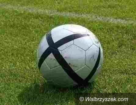 REGION: Piłkarska klasa A: Zacięty wyścig o awans