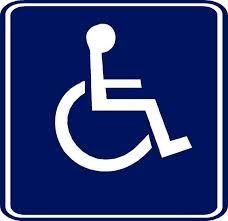 Wałbrzych: Powiat rozdziela środki dla niepełnosprawnych