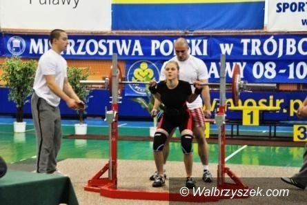 Kielce: Pojechali po medale i tytuł Mistrza Polski
