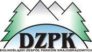 Wałbrzych: OSK będzie współpracowało z Dolnośląskim Zespołem Parków Krajobrazowych