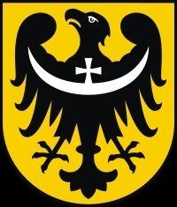 Wałbrzych/Boguszów-Gorce: Ścieżka Hochbergów będzie odbudowana