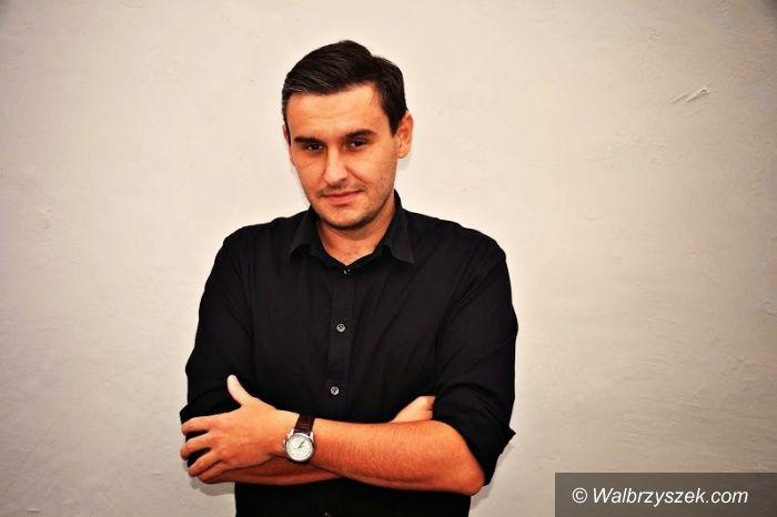 REGION: Twój Ruch wypowiada się na temat kampanii reklamowej Urzędu Marszałkowskiego