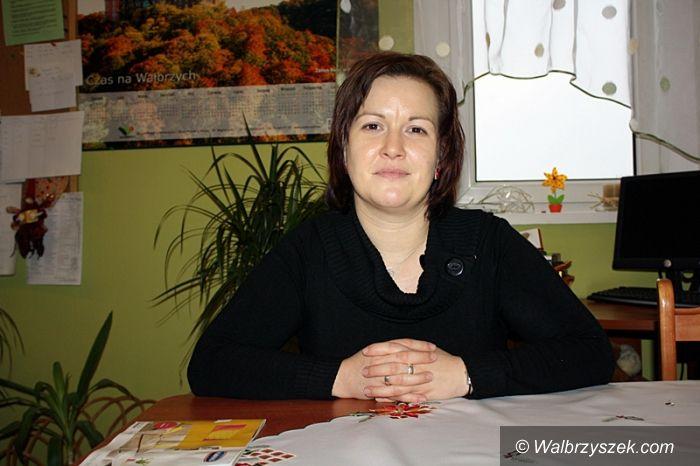 Wałbrzych: Sytuacja w Domu Małego Dziecka opanowana