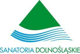 REGION: Prezes Sanatoriów Dolnośląskich wydała oświadczenie