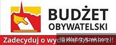 Region: Budżet obywatelski w Świdnicy – 16–latkowie pójdą do urn