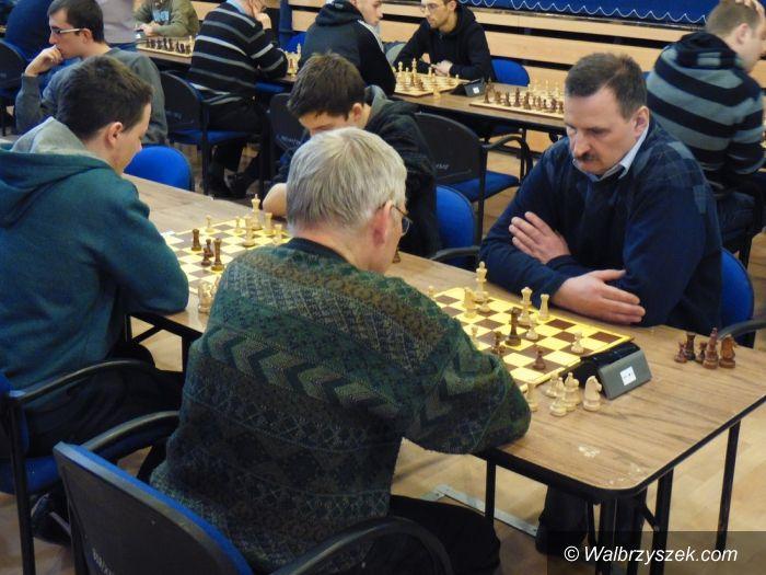 Wałbrzych: II Międzynarodowy Turniej FLAMPARK w Wałbrzychu