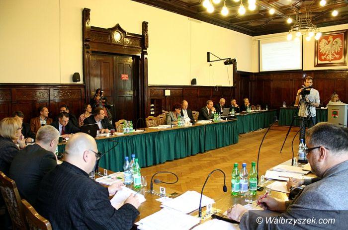 Wałbrzych: Kolejne wnioski na termomodernizację budynków użyteczności publicznej złoży Gmina Wałbrzych