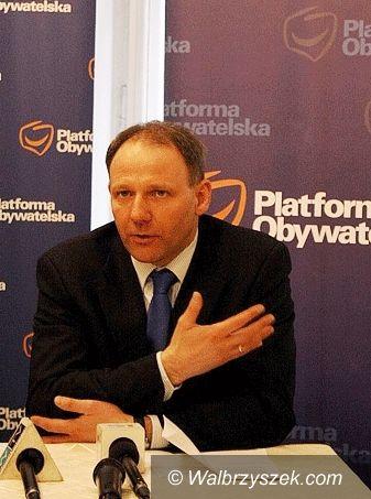 REGION: Będą zmiany w Sejmiku?