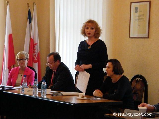 Region: Gmina Świebodzice wesprze budowę pogotowia w Świdnicy