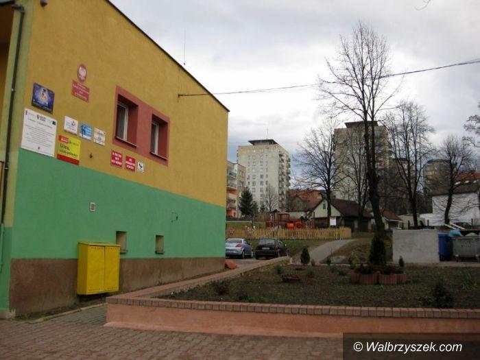 Wałbrzych: PSP nr 2 w Wałbrzychu będzie mieć patrona