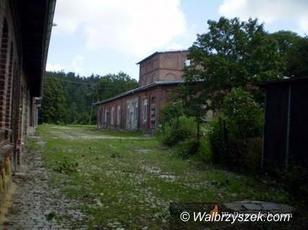 REGION, Boguszów-Gorce: Wraca sprawa budowy krematorium w Boguszowie–Gorcach