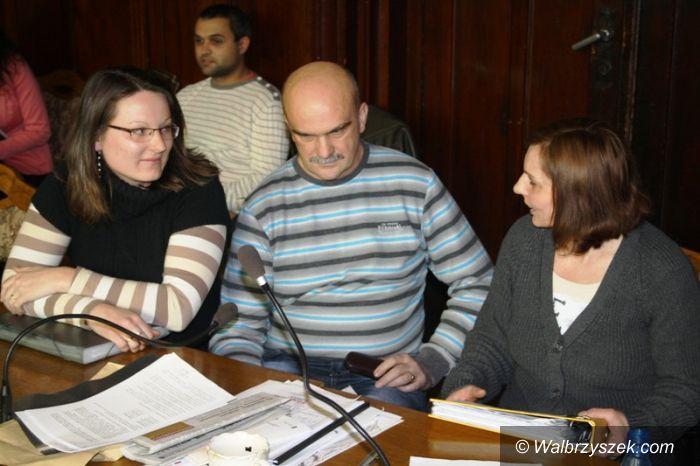 Wałbrzych: Mieszkańcy Wrocławskiej 186 wciąż nie wiedzą, kiedy dostaną odszkodowania