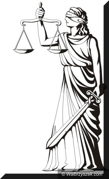 Wałbrzych: Czeka nas Tydzień Pomocy Ofiarom Przestępstw