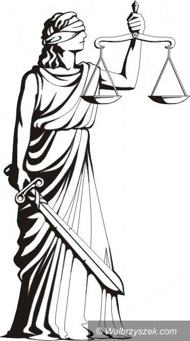 Wałbrzych: Czworo wałbrzyszan oskarżonych o oszustwa