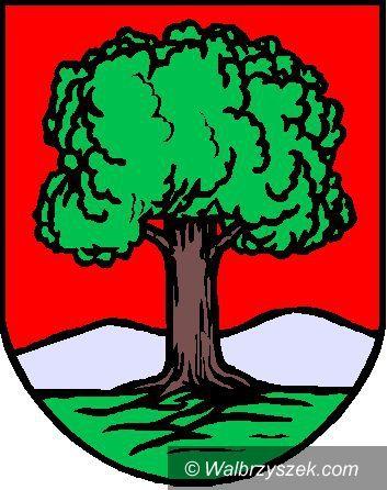 Wałbrzych: Miasto nie będzie płacić odszkodowań