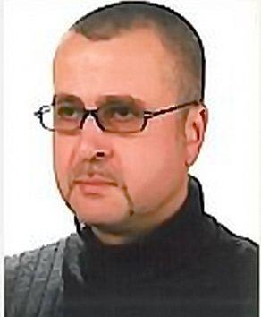 Wałbrzych: Zaginął: Tomasz Jan Studziński