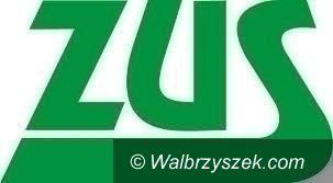 Wałbrzych: Wałbrzyski ZUS zaprasza na Dni Ubezpieczonego