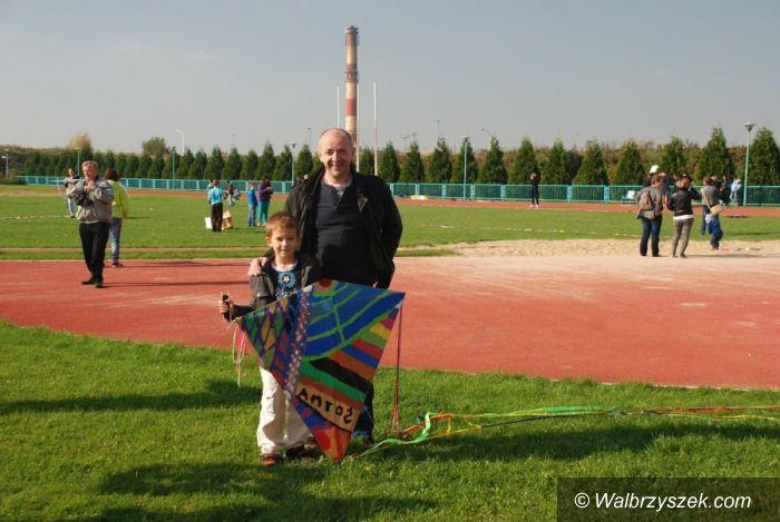 Świdnica: Dwa złote medale wychowanków Jerzego Siatkowskiego