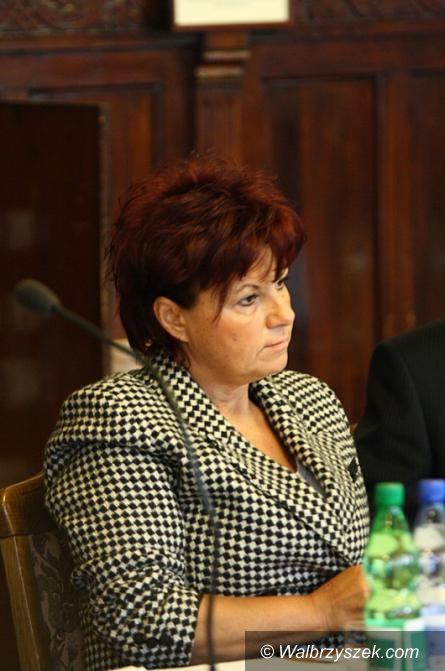 Wałbrzych/powiat wałbrzyski: WWS gotowa do wyborów