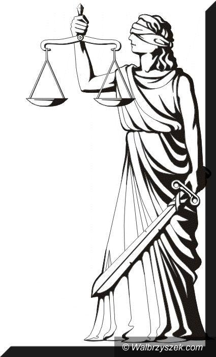 Wałbrzych: Wałbrzyszanin odpowie przed sądem za nielegalne rozpowszechnianie transmisji Gali Boksu