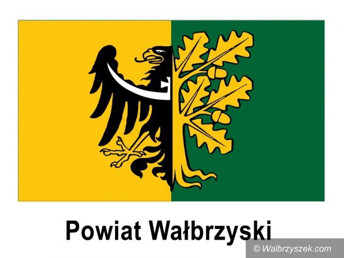 powiat wałbrzyski: Kto na burmistrza, a kto na wójta?