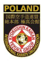 Wałbrzych: Puchar Polski zachodniej oyama karate
