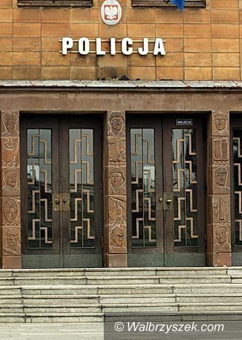 REGION, Boguszów-Gorce: Tragiczny wypadek w Boguszowie–Gorcach