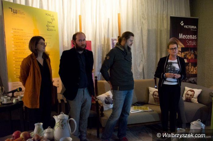 Wałbrzych: Nowy sezon artystyczny w Teatrze Dramatycznym