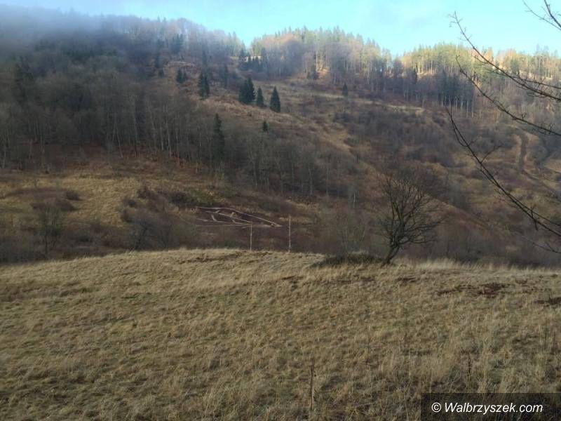 REGION, Głuszyca: Ujęcie wody w Grzmiącej już po remoncie