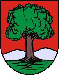 Wałbrzych: Sprawa budowy obwodnicy Wałbrzycha nabiera tempa